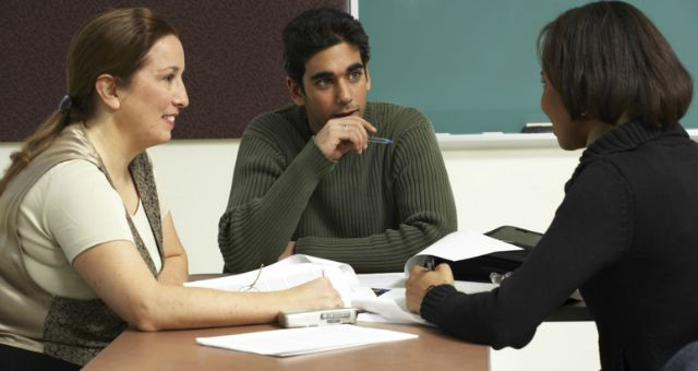 Psychology Dissertation Procedures in Writing That You Can Use