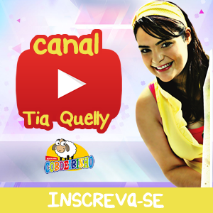 Canal Tia Quelly