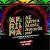AFRIMA 2017: Wizkid and Davido Will Have Head-to-Head, Olamide, Mr Eazi, Runtown and Others Were Also Nominated - Check Full List Here
