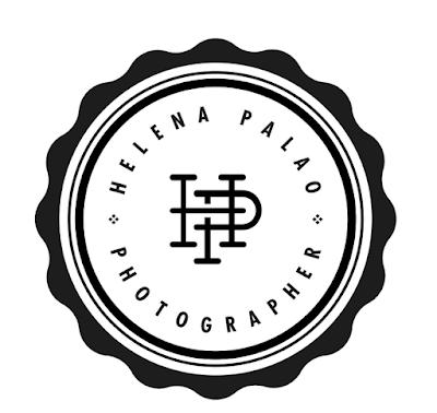 Helena Palao photography | Fotógrafa de Boda en Mallorca