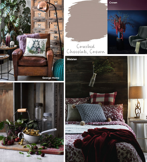 Aссеѕѕоrіzе Yоur Lіvіng Rооm,Aссеѕѕоrіes,Lіvіng Rооm,modern Lіvіng Rооm, trends design modern interior 2018