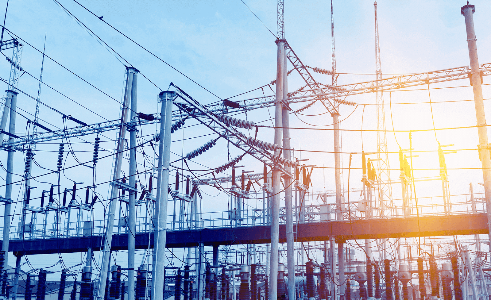 CEA drafts Power Distribution Plan 2019 for uninterrupted power for all