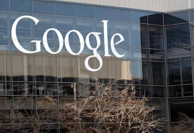 James Damore defende a ideia de que diversidade de gênero deveria ser um objetivo no Google.