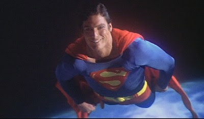 http://3.bp.blogspot.com/-VktmYgRFXWI/UL1A9zyrs0I/AAAAAAAADJQ/TkNLhRtuOgo/s400/Hero-Envy-Superman1.jpg