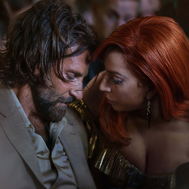 'A Star Is Born' Win 'Best Song' at 72nd BAFTAs