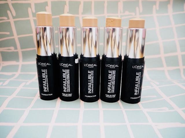 PHOTO-LOREAL-PARIS-INFALIBLE-STICK-MAQUILLAJE