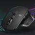 Castiga un mouse Logitech MX Master 2S