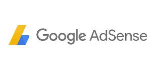 Ditolak Adsense masuk Google Sandbox Deindex