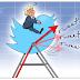 Tweet Trump memberi kegelisahan kepada saham Rusia