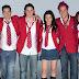 RBD | Latynoskie rytmy #9