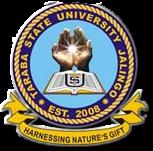 TASU 2018/2019 Post UTME Admission Screening Form Out