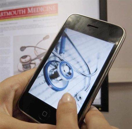 zero kg applications iphone pour nous aider maigrir. Black Bedroom Furniture Sets. Home Design Ideas