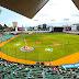 MLB: El calendario del 2018 de Grandes Ligas incluye una serie en Puerto Rico