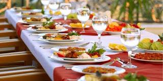 ramazanda nasıl beslenilmeli, KahveKafeNet