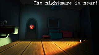 A Night in the Office v1.2 APK