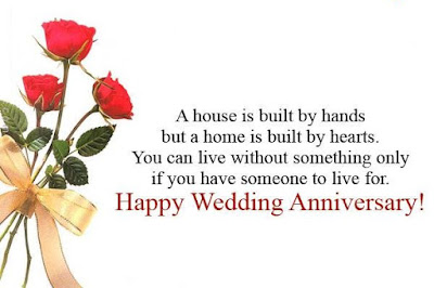 happy-wedding-anniversary-wishes-images-and-quotes-for-a-friend-1