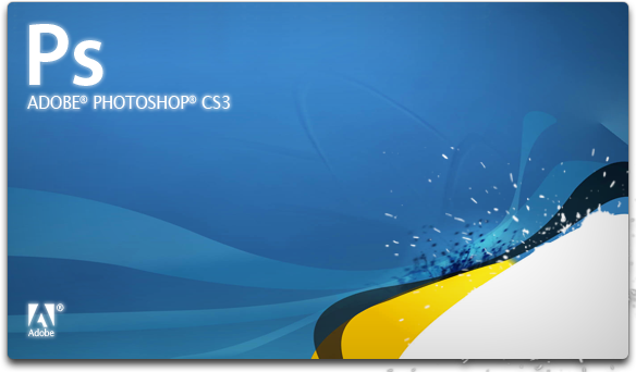 Free download adobe photoshop cs3 ~ free pc softwares.