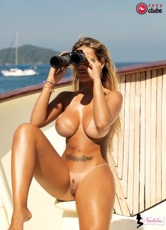 Andressa urach miss bumbum nude