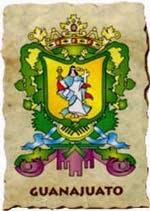 Frente Común Ciudadano de Guanajuato