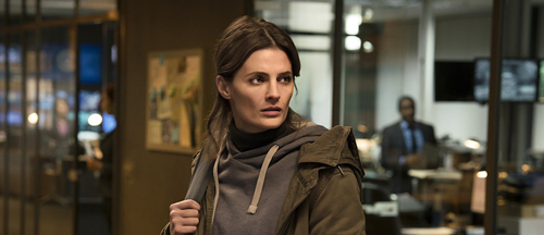 absentia-series-trailers-clips-images-and-posters
