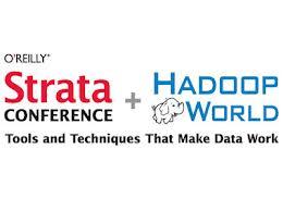 Big Data ETL and Big Data Analysis