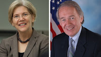 Warren/Markey (Credit: Itai Vardi's blog) Click to Enlarge.