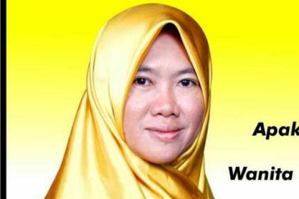 Bincang Parenting di TK Al-Qur'an Wahdatul Ummah Bersama Ibu Endang Styowati