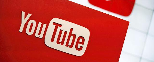 تعطيل وحجب اعلانات اليوتيوب مجانا
