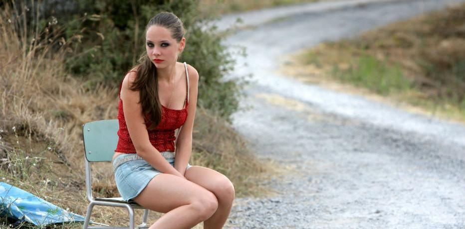 Agnese ragazza di salerno spogliarello - 1 3