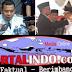 Resmi Jabat Pj Walikota Makassar M. Iqbal Suhaeb Himbau Mari Jaga Makassar Sebagai Kota Budaya