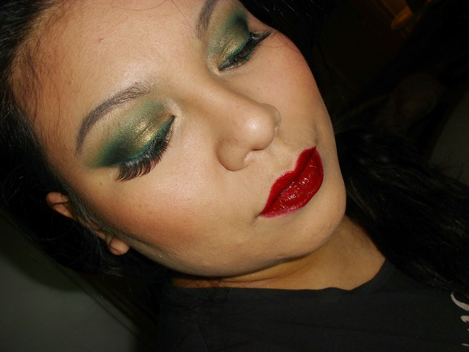 Cherry Diamond Lips, Paciugopedia, Viola Killer Colours, Nabla, Sleek, Garden of Eden, Farulein 38, Eyebrow Shaping, Dolce&Gabbama, Hey Boss!, 120 Intense Passion Duo Lipstick