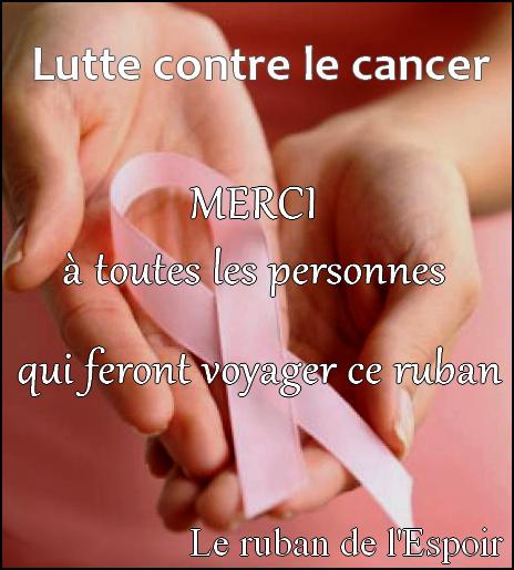 site de rencontre pour personne malade du cancer