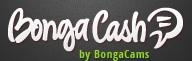 Logo BongaCash