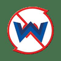 Wifi-WPA-WPS-Tester-No-Root