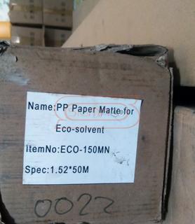 jual-bahan-printing-indoor-ecosolvent-murah-lumajang