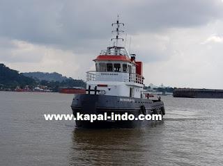 jual kapal tugboat baru, harga kapal tugboat baru, perusahaan pembuat kapal tugboat, jual kapal tugboat di samarinda, jual kapal tugboat mesin mitsubishi, harga kapal tugboat 2018, jual kapal tugboat murah