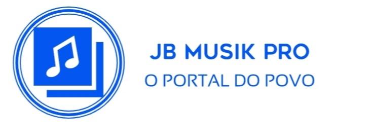 JB Musik Pro
