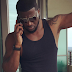 Peter Okoye says, 'I'll be performing Psquare songs, so call the police'
