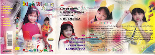 chewy album aduh biyung http://www.sampulkasetanak.blogspot.co.id