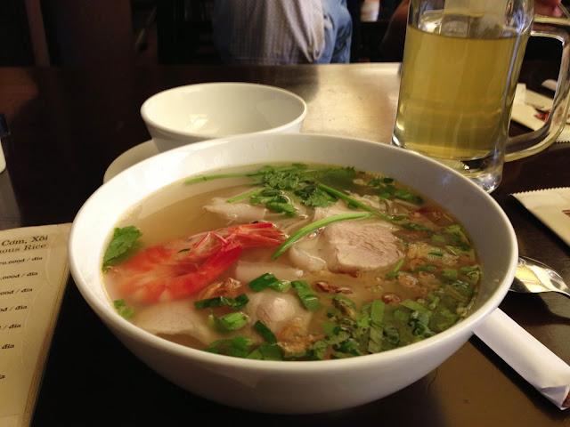 vietnam-noodle