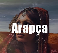 Arapça Şarkılar - 2019 En Çok Dinlenen Popüler Arapça Şarkılar