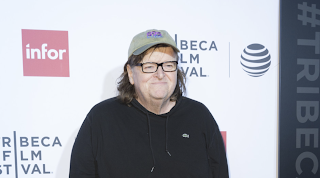 Michael Moore Teams Up with Michael Mayer for Broadway Debut