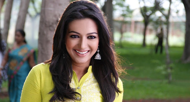 Catherine Tresa Photo Gallery