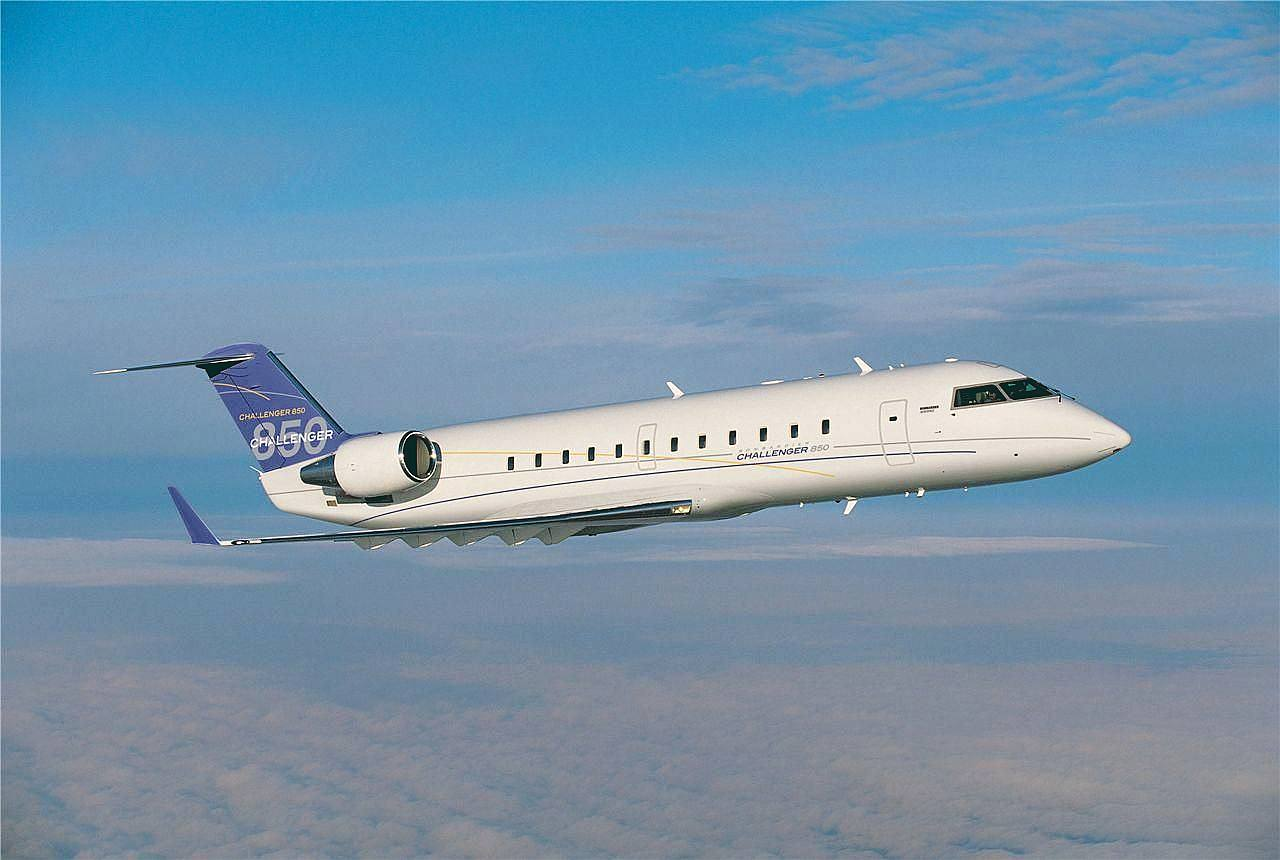 price of personal helicopter in india with Bombardier Challenger 850 on 57920 together with Gev furthermore Porsche 718 Cayman S Blue Car   Image likewise Cirrus Vision Private Jet 2015 1 furthermore Article4240981.
