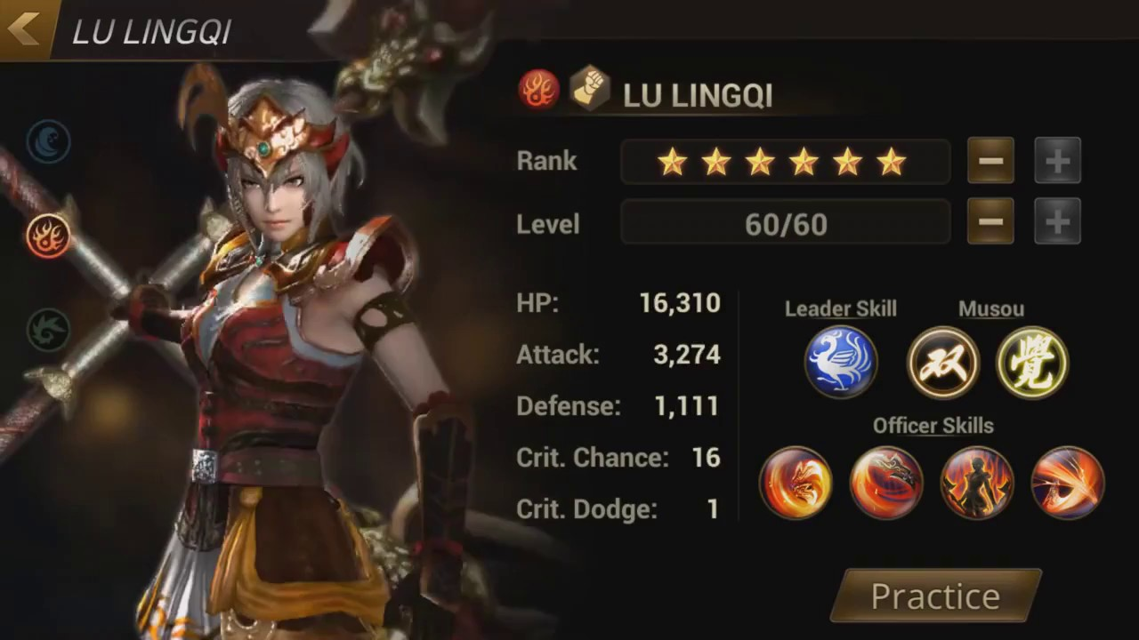 dynasty warriors unleashed mega mod apk