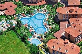 vera-stone-palace-resort-manavgat