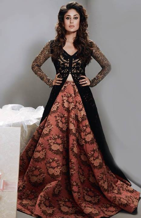 1d7c220c7 Pakistani Designer Dresses For Girls