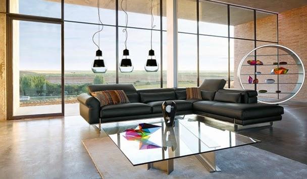 my magical attic daniel rode 39 s designs for roche bobois. Black Bedroom Furniture Sets. Home Design Ideas