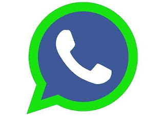 Whats app me Group video call aur group voice call kaise kare in hindi step by step | delhi technical hindi blog !