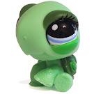 Littlest Pet Shop Multi Pack Turtle (#1148) Pet